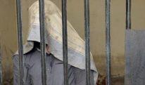 لاہور: ماموں کو 2 لاکھ روپے دیکر قتل کرانیوالا پولیس اہلکار گرفتار