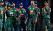 دورہ پاکستان: بنگلہ دیشی ٹیم اپنا سکیورٹی حصار بھی ساتھ لے کر آئے گی