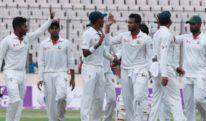 بنگلادیش نے پاکستان میں ٹیسٹ سیریز کھیلنے سے انکار کر دیا