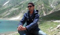 پشاور: سکھ نوجوان کا 7 لاکھ روپے میں قتل کرایا، قاتل مقتول کی منگیتر نکلی
