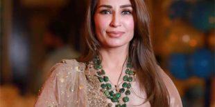 ریما کی پاکستان واپسی، اپنا ذاتی پروڈکشن ہاؤس بنانے کا اعلان